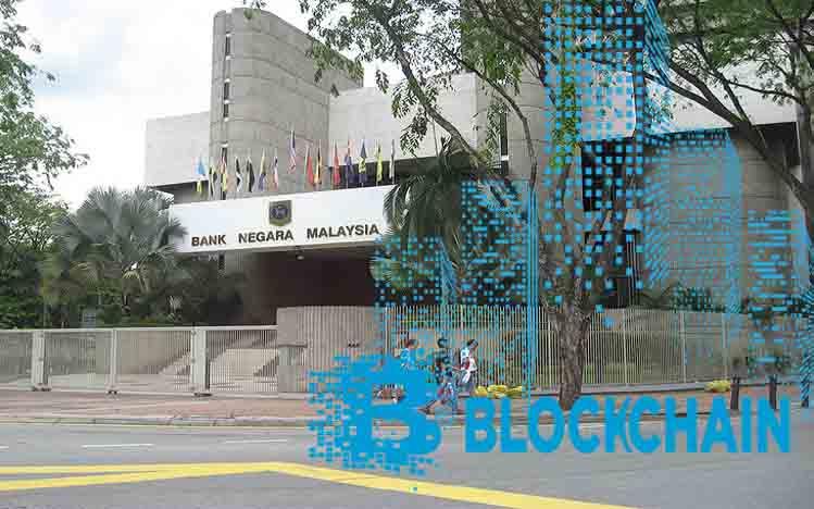 Bank Central Malaysia