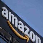 Cryptocurrency Amazon