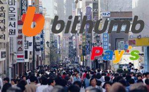 Layanan Pembayaran Crypto di Korea Selatan