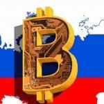 Regulasi Cryptocurrency