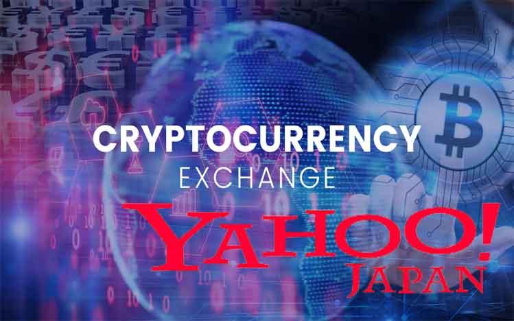 Yahoo Jepang