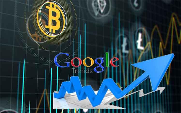 Bitcoin mengalami penurunan hingga 75%