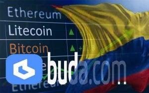 subjek embargo perbankan Kolombia