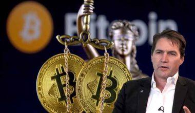 pencurian bitcoin