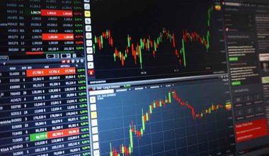 Litecoin naik secara mengejutkan menandai adanya kelanjutan dari kenaikan harga yang signifikan di sepanjang tahun ini