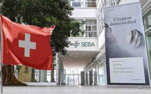 Seba Bank