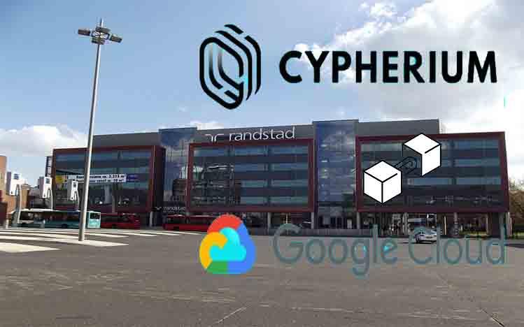 Pemanfaatan Teknologi Blockchain