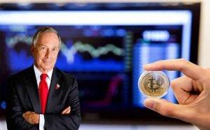 Crypto di Amerika Serikat