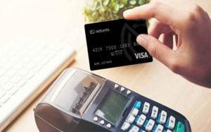 kartu kredit cryptocurrency