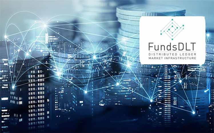 Platform Berbasis Blockchain