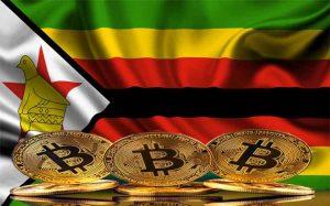 teknologi cryptocurrency zimbabwe