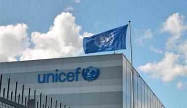 Unicef lakukan investasi cryptocurrency