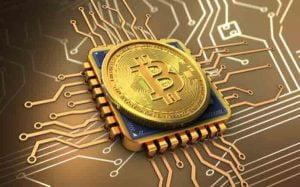 bitcoin 0.20.0 telah rilis