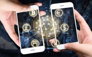 transfer Kasus Bitfinex Breach