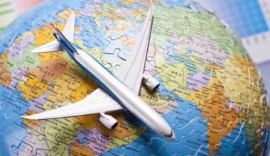 Perusahaan Travel Terbesar di AS