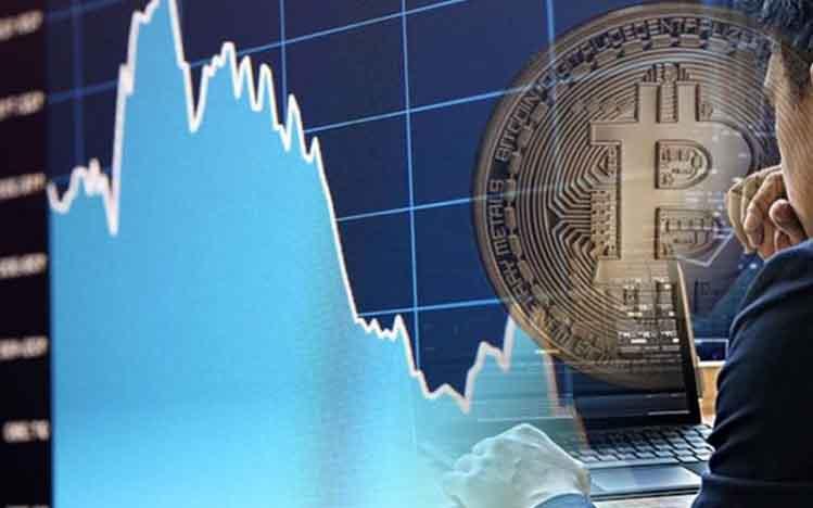 Raoul Pal sebut bitcoin jadi aset paling layak dimiliki