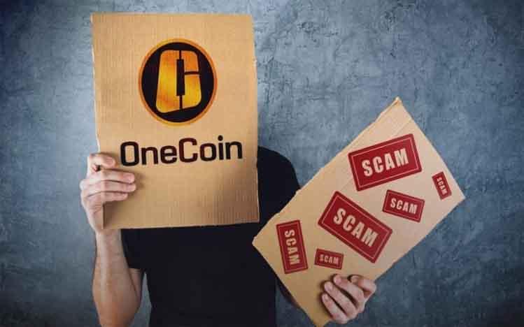 Co-Founder OneCoin Tak Jadi Divonis 90 Tahun Penjara