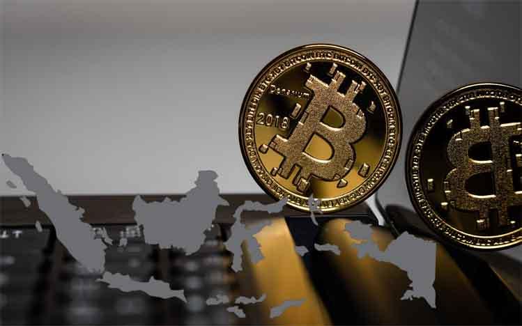3 Besar Pembuat Dompet Kripto