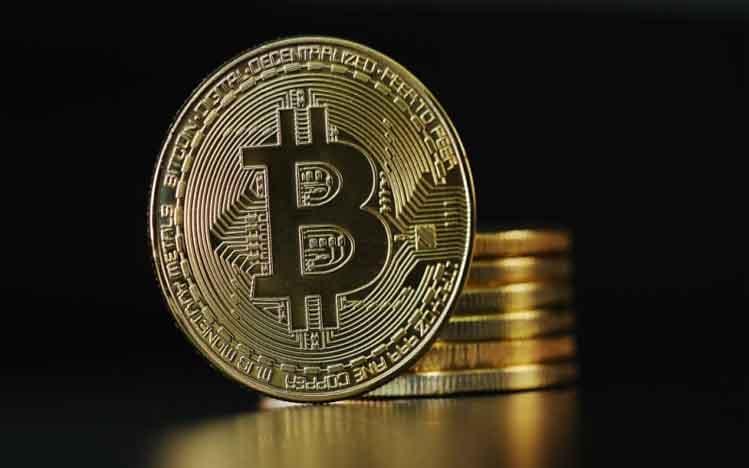 Bitcoin Semakin Diminati