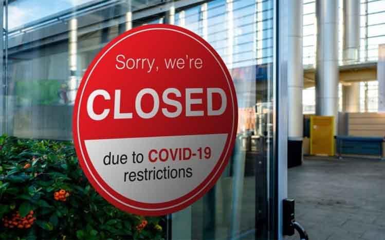 Bithumb Tutup Beberapa Kantor
