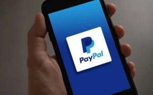 PayPal Buka Layanan Cryptocurrency