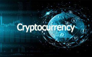 Pengertian Cryptocurrency adalah