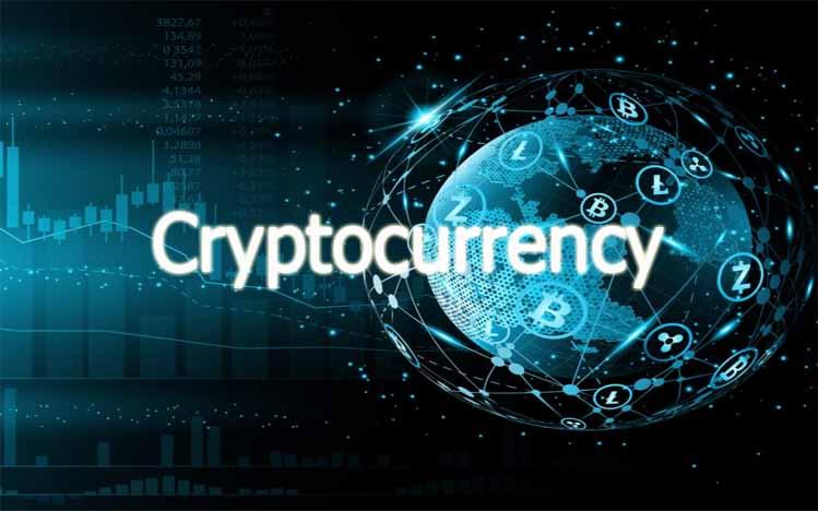 Apa itu Cryptocurrency adalah
