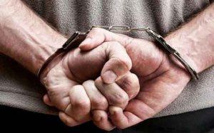 lakukan penipuan Trader Bitcoin Terancam Penjara