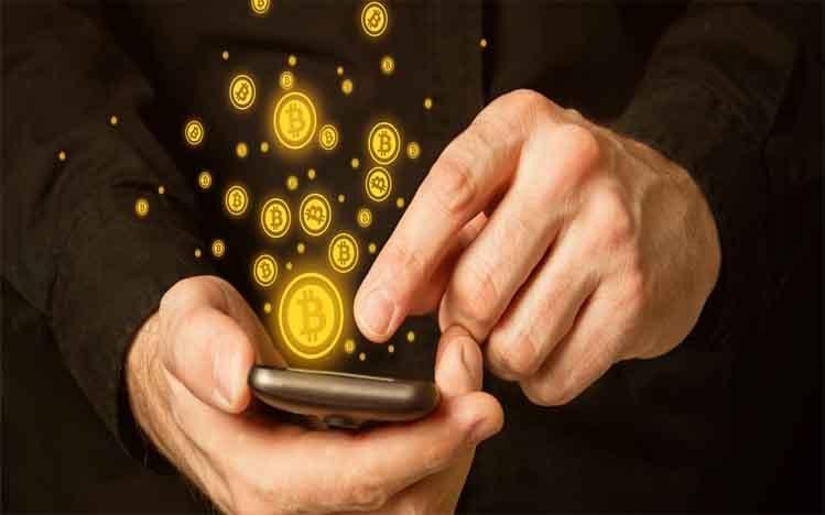 Orang Tak Dikenal Kena Biaya Transaksi $ 80 Ribu untuk Transaksi $ 1 Bitcoin