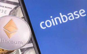 Coinbase Menyiapkan Hadiah Staking Ethereum 2.0