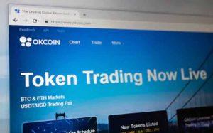 Tanggapi Kasus Hukum SEC dan Ripple, OKCoin Pilih Tangguhkan XRP