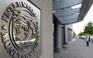 IMF : Hanya 40 Bank Sentral di Dunia yang Berhak Menerbitkan Mata Uang Digital
