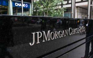 JPMorgan Sebut Grayscale Jadi Kunci Stabilitas Harga Bitcoin