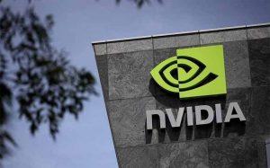 Nvidia Isyaratkan Kembali Produksi Kartu Grafis Mata Uang Kripto
