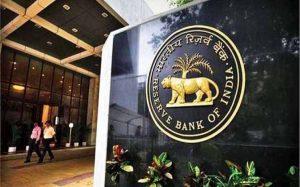 Bank Sentral India Buka Peluang Ciptakan Mata Uang Digital