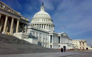 Anggota Kongres Amerika Serikat