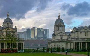 Penasihat Keuangan Inggris minta pemerintah melarang penggunaan mata uang kripto