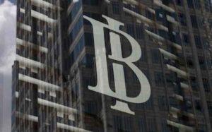 Bank Indonesia Akan Terbitkan Rupiah Digital