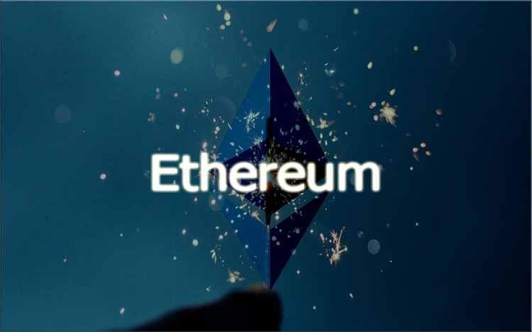 Mengenal Ethereum, Altcoin Berbasis Mining Terbesar setelah Bitcoin