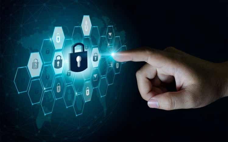 Pencuri Bitcoin Kerja 13 Kali Lebih Cepat