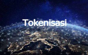 Apa Itu Tokenisasi ?
