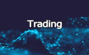 Trading Crypto Kegiatan Utama di Pasar Crypto