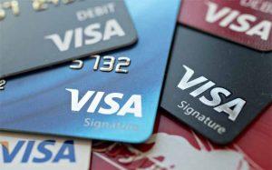 Visa Buka Layanan Perdagangan Mata Uang Kripto