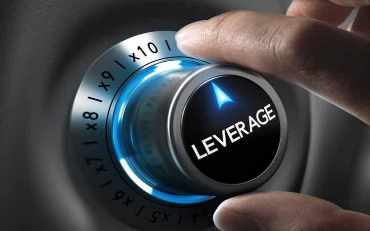 Apa Itu Leverage ? dalam trading crypto