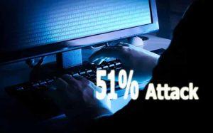 Apa Itu Serangan 51%