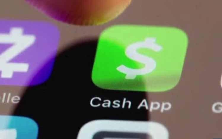 Cash App Tingkatkan Batas Minimal Penarikan Bitcoin
