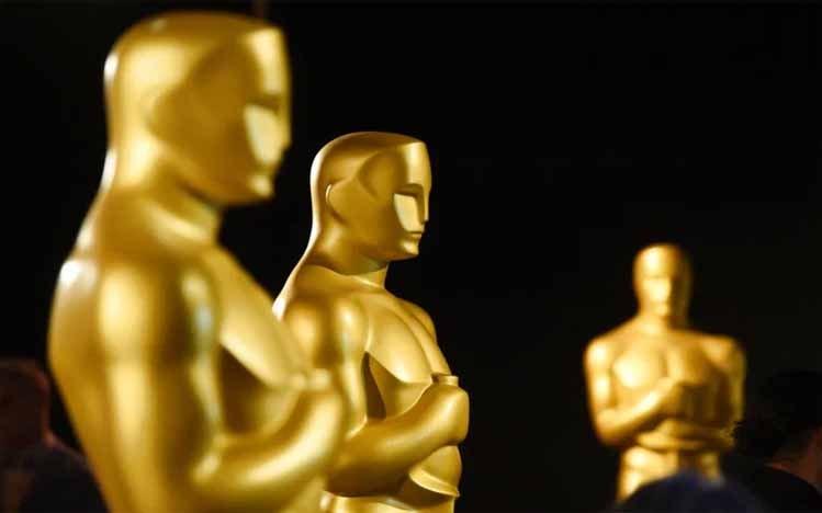 Nomine Oscar 2021 Akan Dapatkan NFT