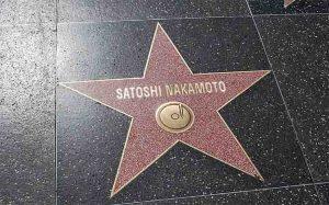 Resolusi Bitcoin Satoshi Nakamoto