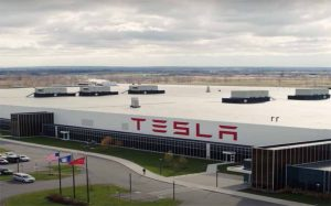 Tesla jual aset bitcoin