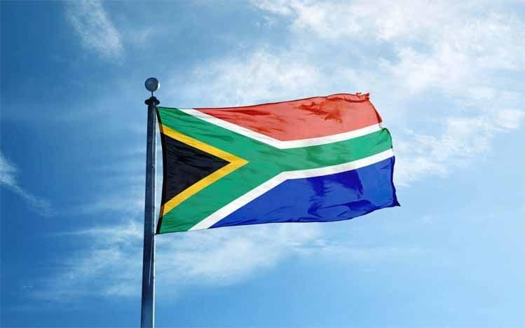 Otoritas Pelaku Sektor Keuangan Afrika Selatan (FSCA)